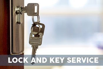 Estate Locksmith Store Greenbelt, MD 301-723-7103